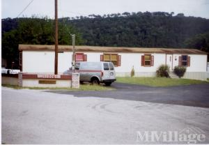 Photo Of River Bend Mobile Home Park Austin TX