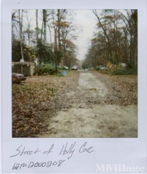 Photo of Holly Cove Mobile Home Park, Preston, MD