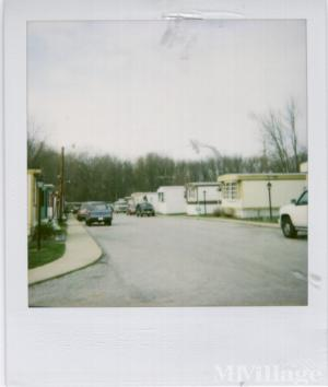 Photo of Edgewood Mobile Home Park, Springfield, OH