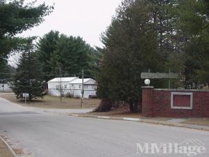 Photo of Chestnut Hill MHP, Rochester, NH
