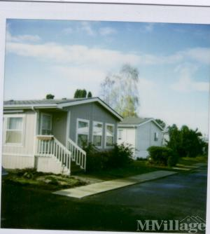 Photo of Chateau Mobile Village Park, Woodburn, OR