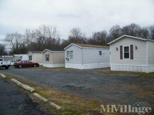 Photo of Thompsons Mobile Home Park, Boyertown, PA