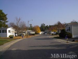 Photo of Maple Glen Mobile Home Park, Jackson, NJ