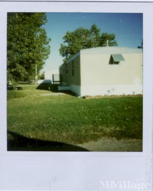Photo of Country Gardens Mobile Home Park, Strasburg, CO