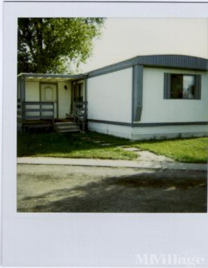 Photo of Kens Mobile Home Park, Mandan, ND