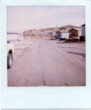 Photo of Adobe Mobile Home Park, Gallup, NM