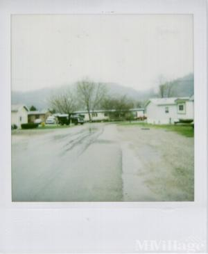 Photo of AAA Mobile Home Park, New Martinsville, WV