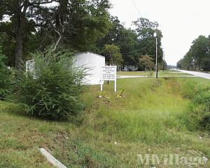Photo of Creola Mobile Home Park, Creola, AL