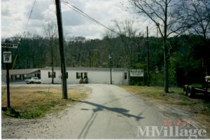 Photo Of Mathis Rentals Mobile Home Park Milledgeville GA