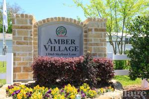 Photo of Amber Village, Dallas, TX