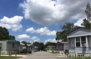 Photo of Shady Oaks Mobile Home Park, Channelview, TX