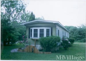 Photo of Cox Mobile Home Park, Stroudsburg, PA