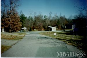 Photo of Mineral Springs Village, Durham, NC