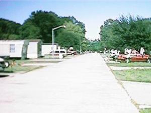 Photo Of Oak Alley Estates Zachary LA