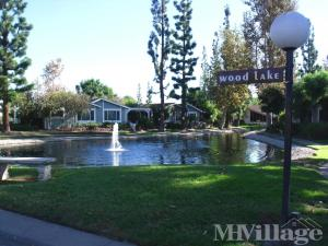 Photo of Lake Park Santa Ana North, Santa Ana, CA