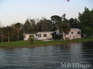 Photo of Lake Deaton RV Park, Wildwood, FL