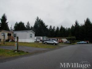 Photo of Shangri-la Mobile Home Park, Olympia, WA