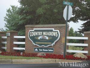 Photo of Country Meadows Village, Caledonia, MI
