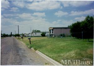 Photo of Crown Place, Abilene, TX