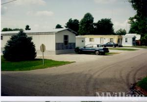 Photo of Weiss Mobile Home Park, Fort Branch, IN