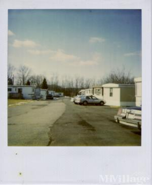 Photo of Horvath's Mobile Home Park, Warren, OH