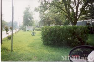 Photo Of Orchard Grove Hahira GA