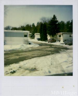 Photo of Maces Mobile Estates, Uniontown, OH