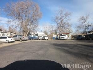Photo of San Lazaro Park Properties, Boulder, CO