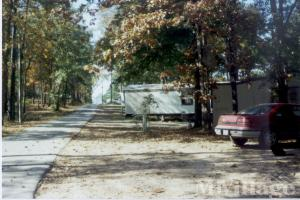 Photo Of Roquemore Ridge Mobile Home Park Macon GA