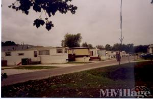Photo of Worman Mobile Home Park, Quincy, IL