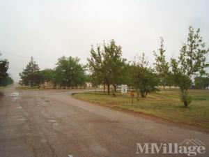 Photo of Wildwood MHP Villages, LLC, Lubbock, TX