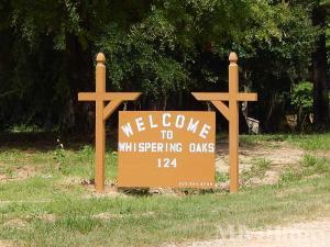 Photo Of Whispering Oaks Community Waynesboro GA