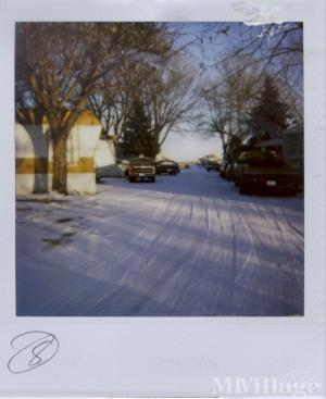 Photo of Green Acre Mobile Home Park, Dubuque, IA