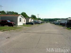 Photo of Golden Acres Mobile Home Park, Angola, IN
