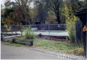 Photo of Parkside Mobile Home Park, Willits, CA