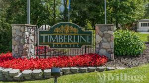 Photo of Timberline Estates, Coopersville, MI