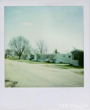 Photo of Parkway Acres, Battle Creek, NE