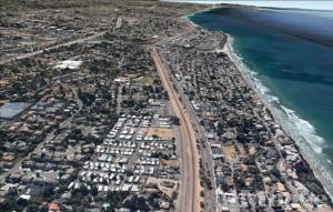 Photo of Riviera Mobile Home Park, Encinitas, CA