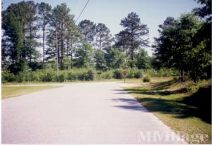 Photo Of Keyridge Mobile Home Park Leesburg GA