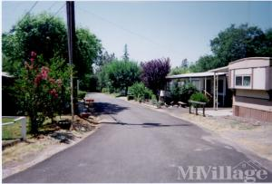 Photo of Shasta Lake Mobile Home Park, Shasta Lake, CA