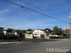 Photo of Buenaventura Mobile Home Estates, Ventura, CA