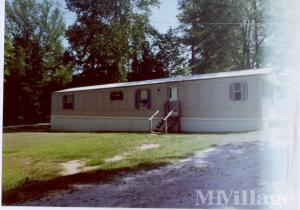 Photo of Country Living Mobile Home Park, Franklinton, NC