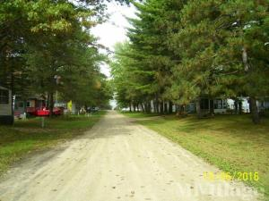 Photo of Reinke's Lighthouse Mobile Home Park, Montello, WI