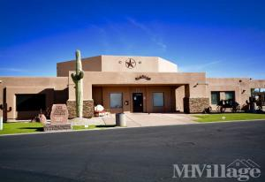 Photo of McGavin Ranch, Mesa, AZ