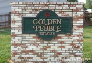 Photo of Golden Pebble Estates, New Castle, IN