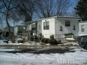Photo of Sunnyside Mobile Home Park, Minneapolis, MN