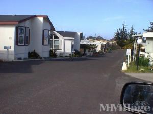 Photo of Cypress Square Mobile Home Park, Marina, CA