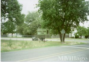 Photo of Twin Oaks Mobile Home Park, Nolanville, TX