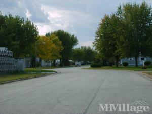 Photo of Kingsfield Estates Condominium Mobile Home Park, Holmen, WI