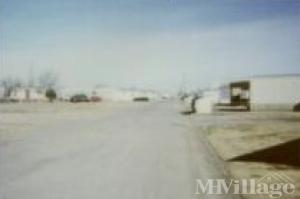Photo of Siesta Mobile Home Park, Amarillo, TX